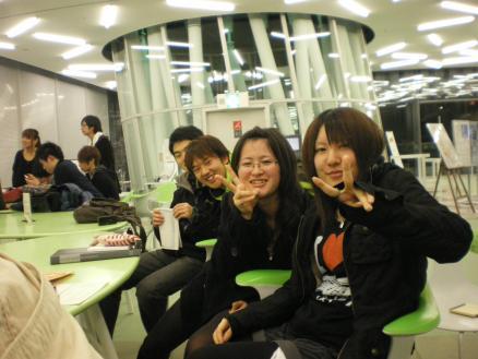 IMGP0594_convert_20091203185117.jpg