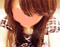pink_hair2_3.jpg