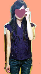 purple_blouse2.jpg