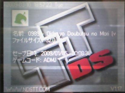DSTT説明1