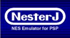 NesterJ NES Emulator 1.11 RM