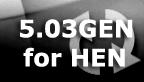 5.03GEN-A for HEN