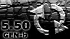 5.50 GEN-B