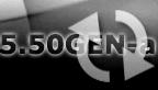 CFW5.50GEN-a