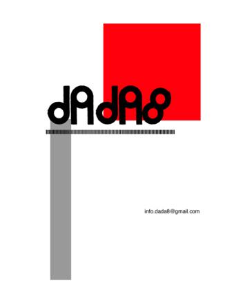 dada8infomation.jpg