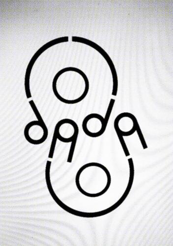 dada8logosample.jpg