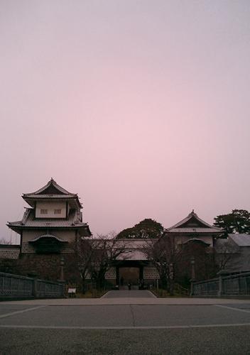 kanazawatrip04.jpg