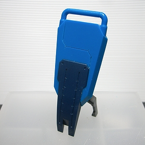 blue05.jpg