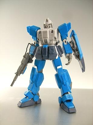 blue07.jpg