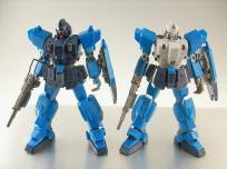 blue08.jpg