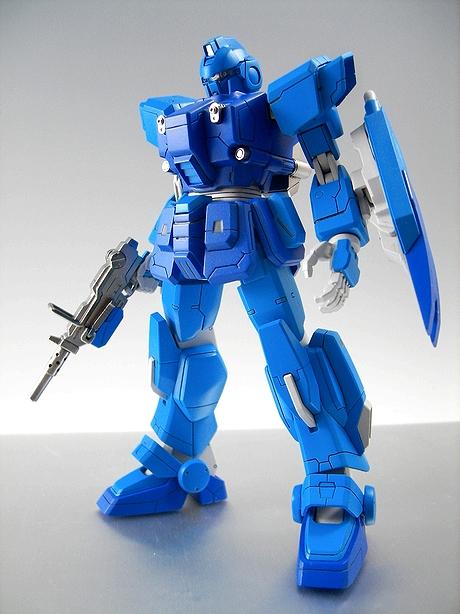 blue13.jpg
