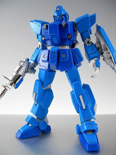 blue20.jpg