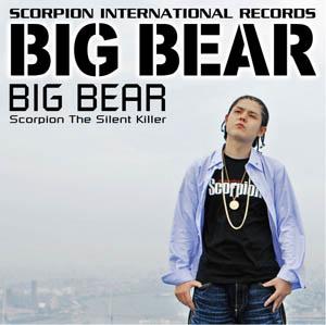 bear-jacket300_20081009070059.jpg