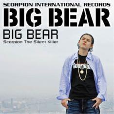 bear-jacket300.jpg