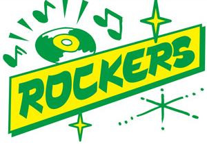rockers_rogo.jpg