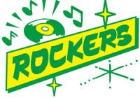 rockers_rogo_20090417065426.jpg