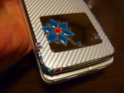 2009_0102kukku0137.jpg