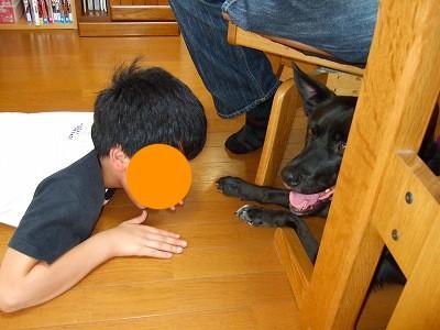 2009_0614kukku0252.jpg