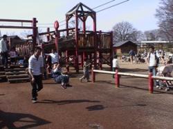 023公園