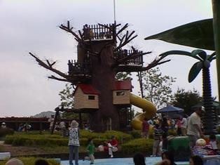 子供広場1