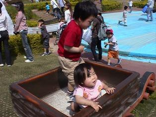 子供広場4