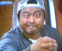 koumoto.jpg