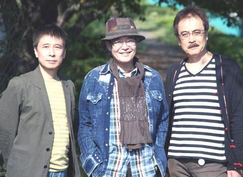 neko2009