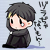 b06722_icon_45.jpg