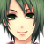 b10313_icon_2.jpg