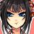 b24398_icon_5.jpg