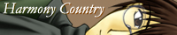 Harmony Country/柳香、真砂、望月さま