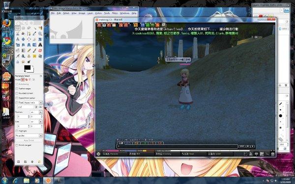 Windows7執行(小)
