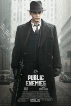 09030601_Public_Enemies_Poster_00.jpg
