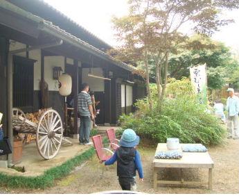 kurinoie.jpg