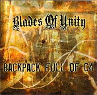bladesofunitybackpack.jpg