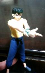 yusuke-n