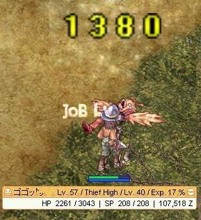 job40.jpg