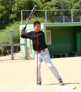 萩原流 ジャストミートセオリー ~野球素人のお父さんでも出来る!お子さんをチームで一番のバッターにする方法~