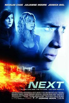 TAG-Heuer-Next-movie.jpg