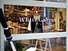 WHITE GARRET(ホワイトギャレット)