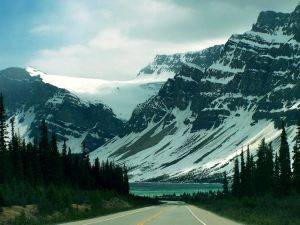 canadian_mountain05.jpg
