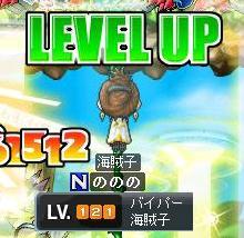 格闘121