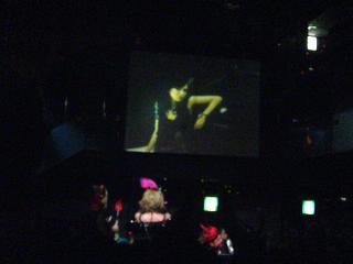 2008/11/2
