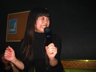 2008/12/9