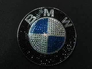 20081211646.jpg
