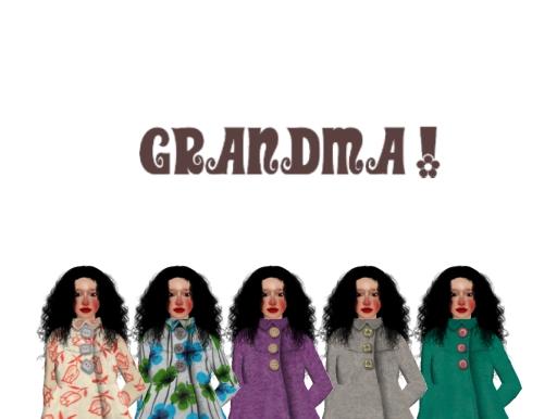 grandma200810-coat.jpg