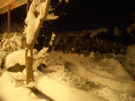 2gatu3niti 大雪 003