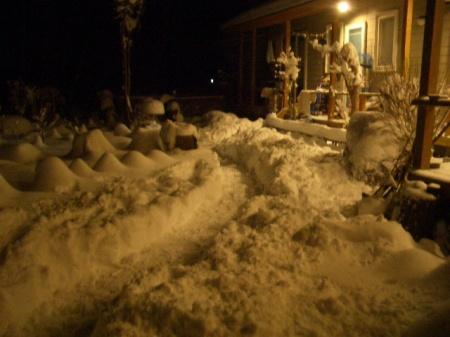 2gatu3niti 大雪 046