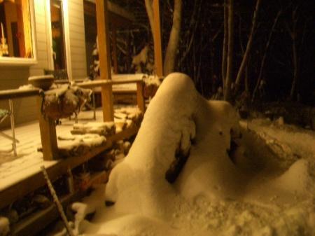 2gatu3niti 大雪 050