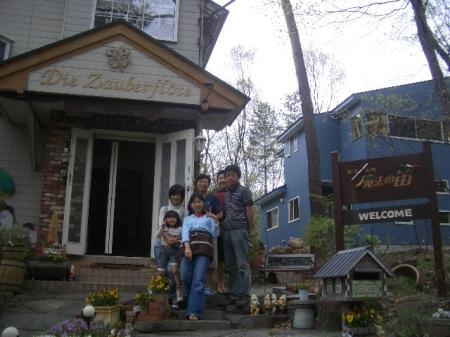 2008ゴールデンウイーク 091